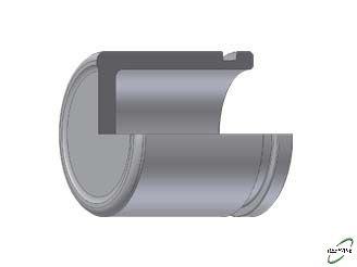 Rebrake SRL - Pistone pinza freno 38,00mm BENDIX FORD TRANSIT